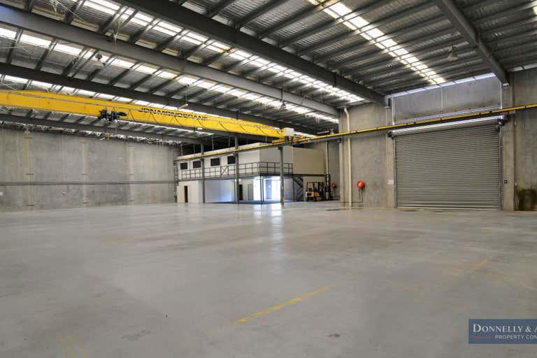 2/28 Eurora Street Kingston QLD 4114 - Image 1