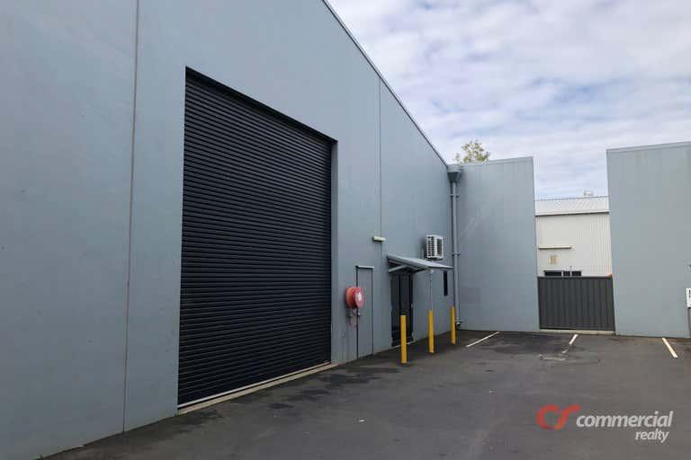 Unit 1, 11 Major Street Davenport WA 6230 - Image 4