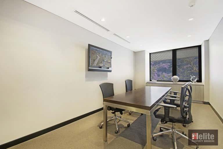 40 Yeo Street Neutral Bay NSW 2089 - Image 4