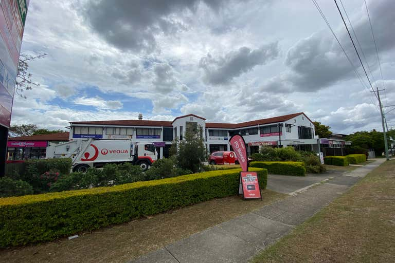 Shop 5, 359 Gympie Road Kedron QLD 4031 - Image 3