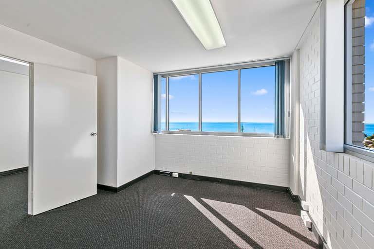 505/Lot 12 182 Bay Terrace Wynnum QLD 4178 - Image 3