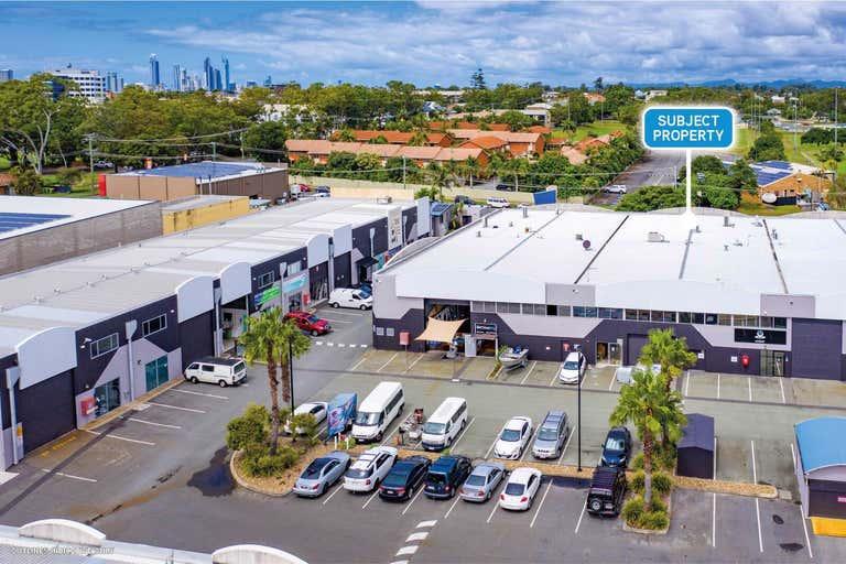Unit 36, 3-15 Jackman Street Southport QLD 4215 - Image 1