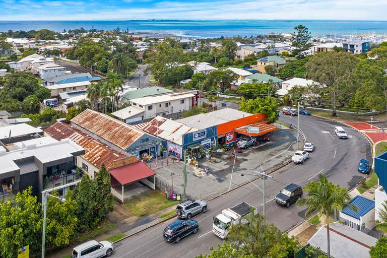 209 Carlton Terrace Manly QLD 4179 - Image 4