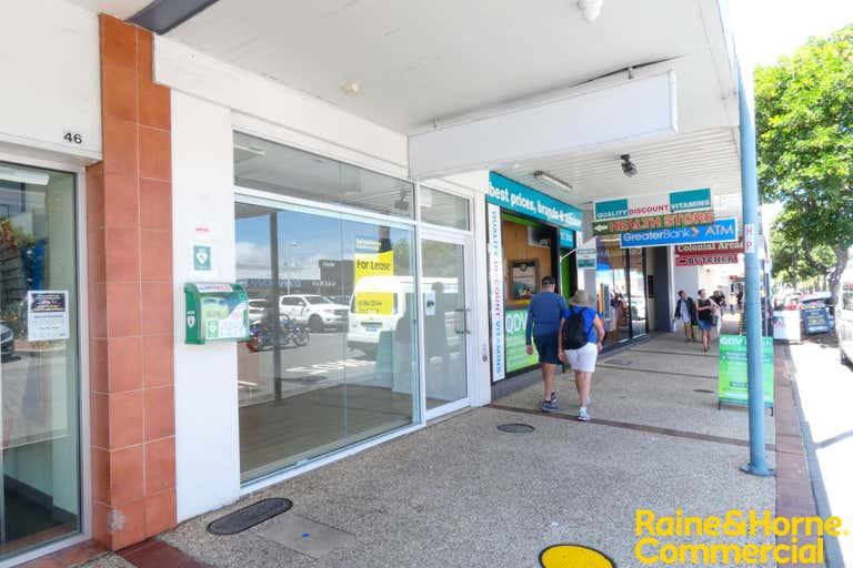 (S), 54 Horton Street Port Macquarie NSW 2444 - Image 3