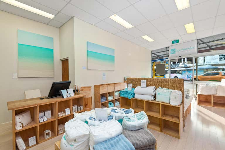 Shop 1, 179A Military Road Neutral Bay NSW 2089 - Image 2