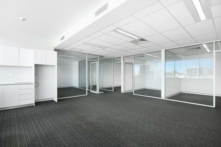 Level 5, Suite 151/10 Park Road Hurstville NSW 2220 - Image 1