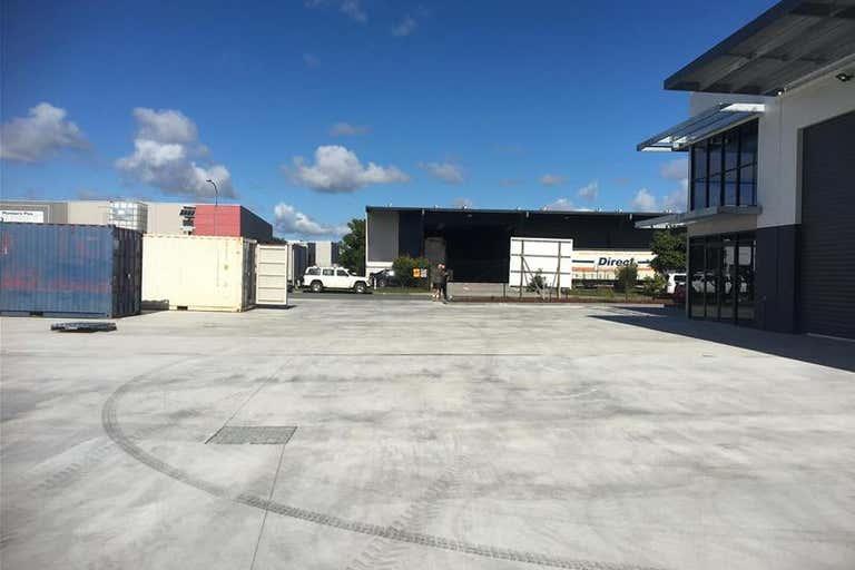 2/26 Lysaght Street Coolum Beach QLD 4573 - Image 3
