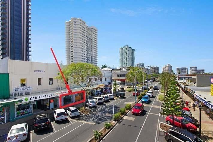 2/17 Griffith Street Coolangatta QLD 4225 - Image 3