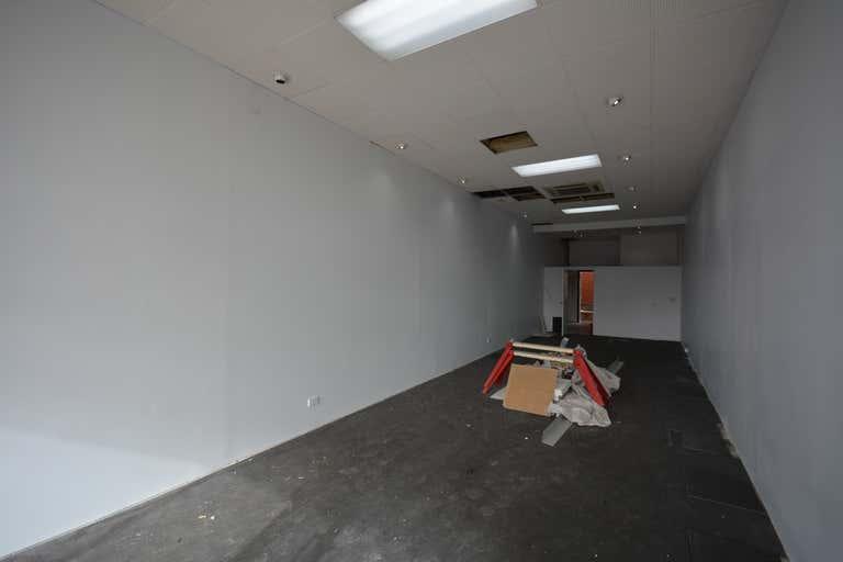 Shop 1, 368B Kensington Road Erindale SA 5066 - Image 4