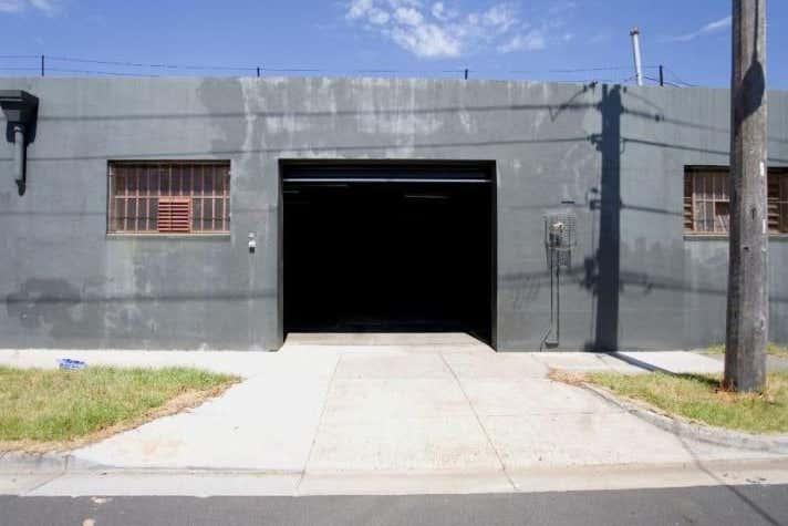 1 Lewis Street Coburg North VIC 3058 - Image 2