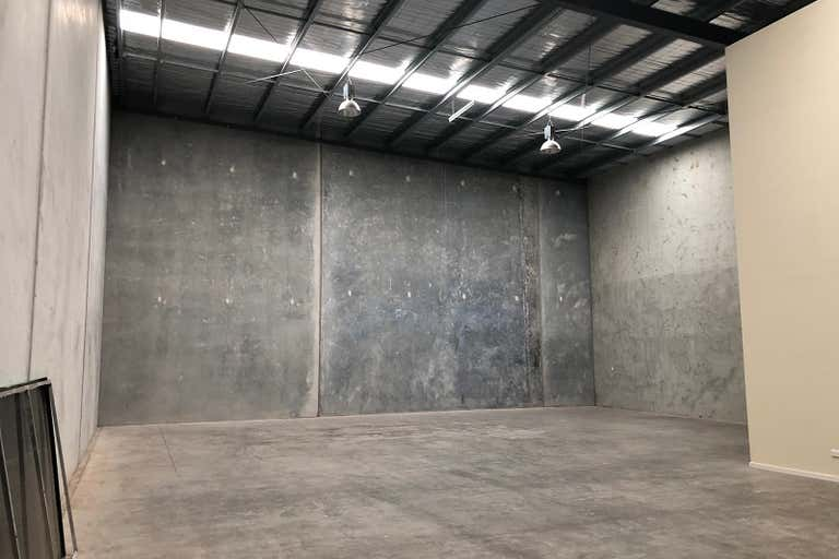 39 Production Drive Campbellfield VIC 3061 - Image 2