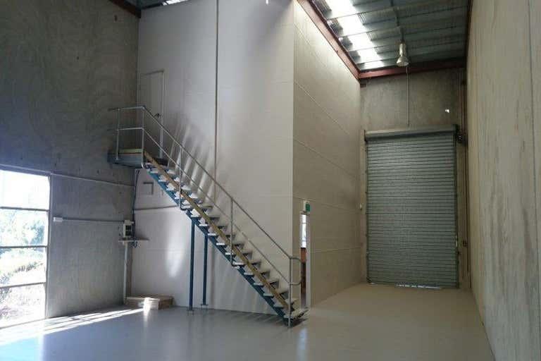 1/16-22 Bremner Road Rothwell QLD 4022 - Image 2
