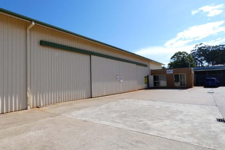 (L) Unit 4, 8-12 Acacia Avenue Port Macquarie NSW 2444 - Image 1