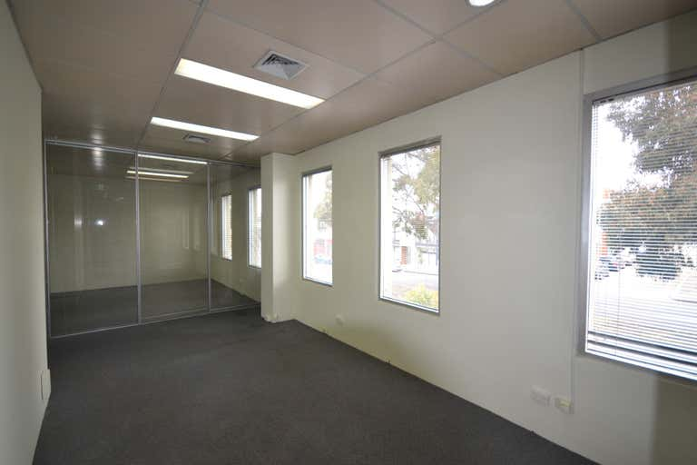 Suite 2, 85 Curzon Street North Melbourne VIC 3051 - Image 3