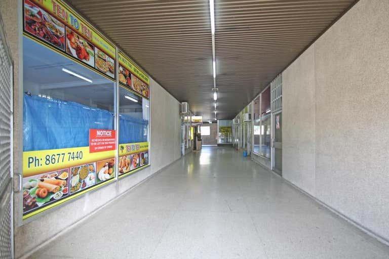 Shop 6/7-10 Joyce Street Pendle Hill NSW 2145 - Image 2
