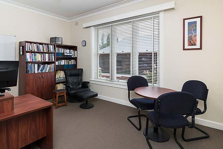 Suite 1, 33b Onkaparinga Valley Road Woodside SA 5244 - Image 3