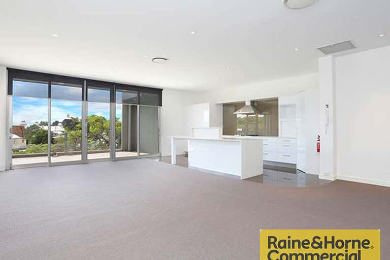8/31 Thompson Street Bowen Hills QLD 4006 - Image 2