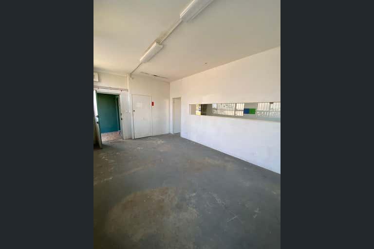 Studio, 65 Sydenham Road Marrickville South NSW 2204 - Image 2