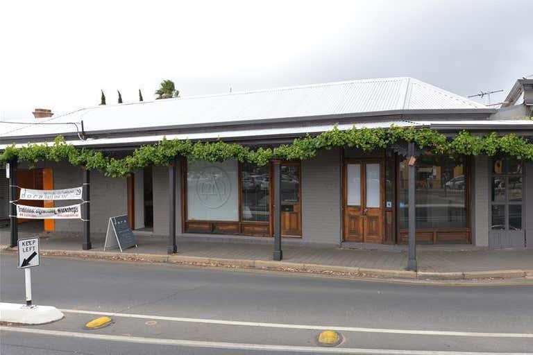 89C Goodwood Road Goodwood SA 5034 - Image 1