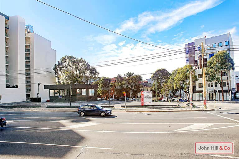 131 Parramatta Road Homebush NSW 2140 - Image 1