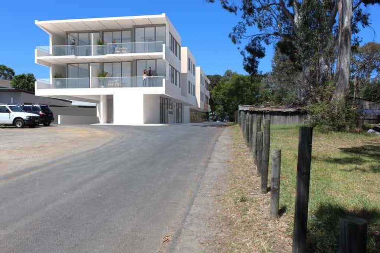 Ground, 2/15 Hawke Street Huskisson NSW 2540 - Image 3
