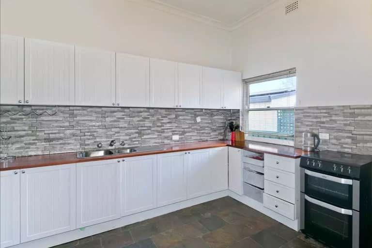 265 Bourke Street Goulburn NSW 2580 - Image 2