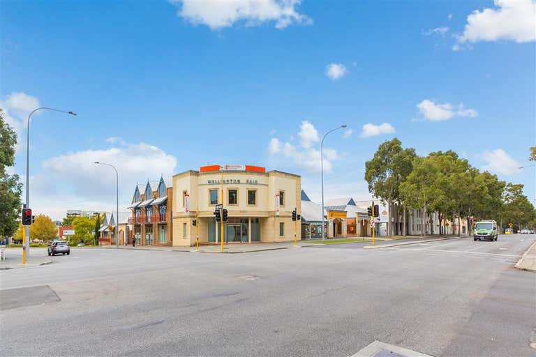 200 Wellington Street East Perth WA 6004 - Image 1