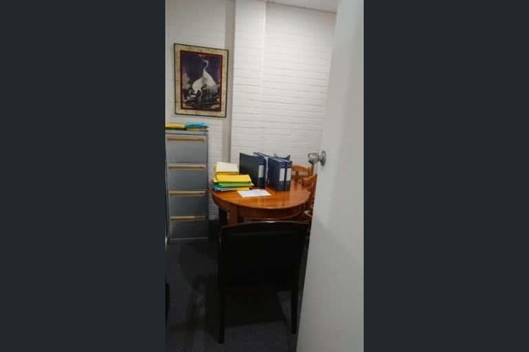 6 Ninth Ave Rosebud VIC 3939 - Image 2