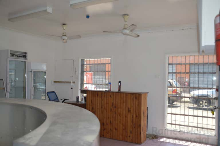 1/4 Appin Place St Marys NSW 2760 - Image 4