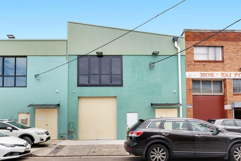 21 Sloane Street Marrickville NSW 2204 - Image 1