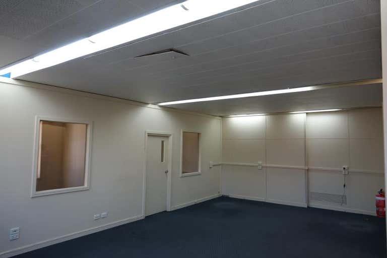 Suite 2, 118 Chapel Street St Kilda VIC 3182 - Image 3