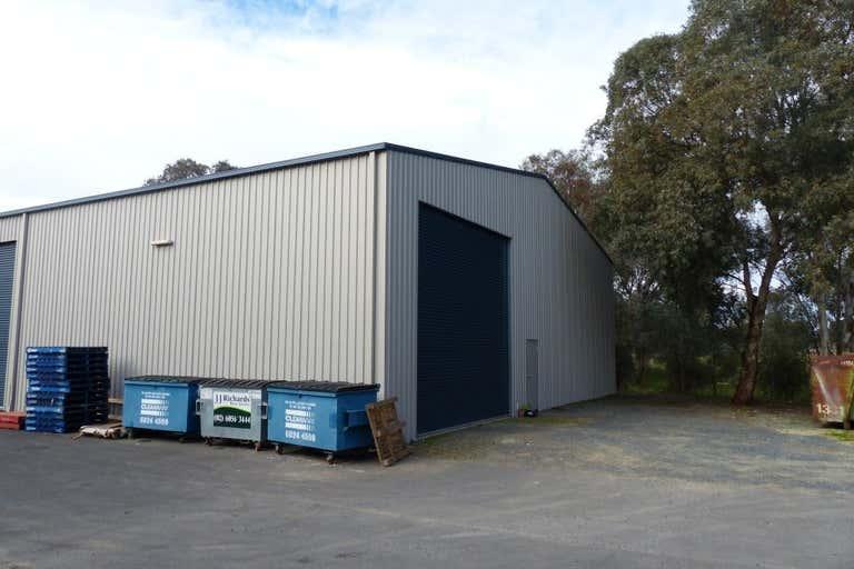 3B/517 Dallinger Road Lavington NSW 2641 - Image 2