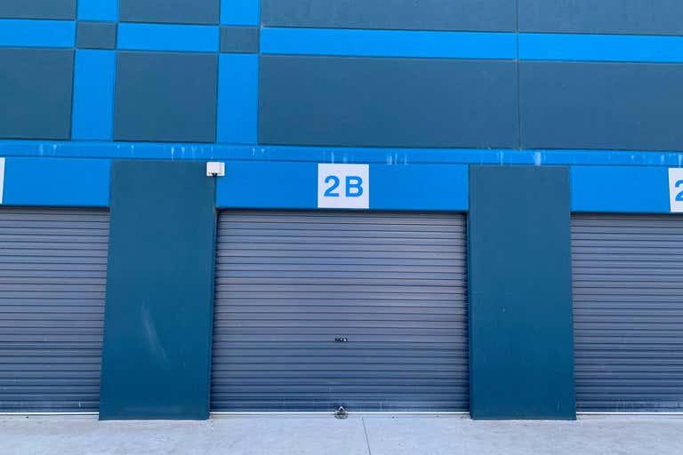 2B Cook Road Mitcham VIC 3132 - Image 1