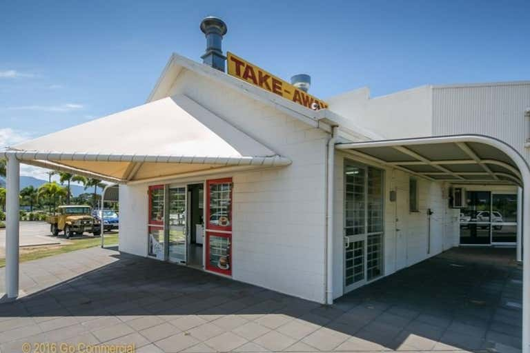 Tenancy 3, 149-153 Spence Street Cairns QLD 4870 - Image 1