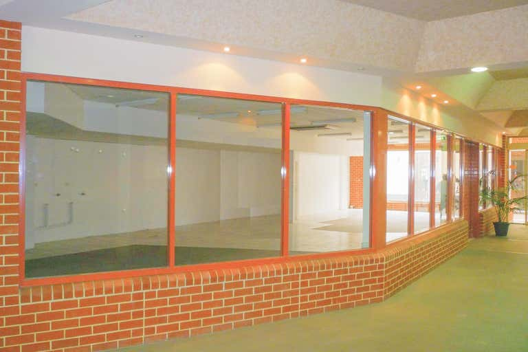 Shop 3, 41 Gawler Street Mount Barker SA 5251 - Image 1