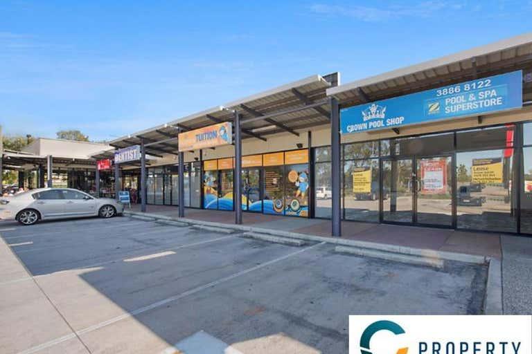 31 - 35 Golden Wattle Drive Narangba QLD 4504 - Image 4