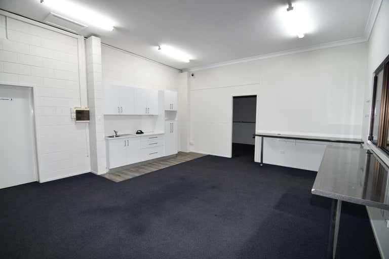 Unit 2, 12-20 Cottell Street Hyde Park QLD 4812 - Image 3