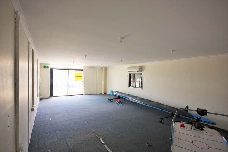 6/140 Millaroo Drive Helensvale QLD 4212 - Image 2