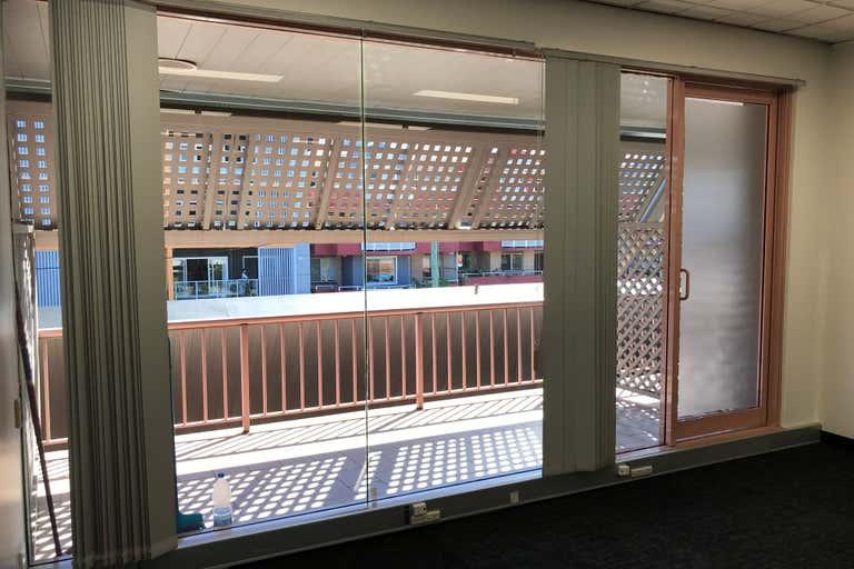 Suite 12, 80 - 82 Bathurst Street Liverpool NSW 2170 - Image 4