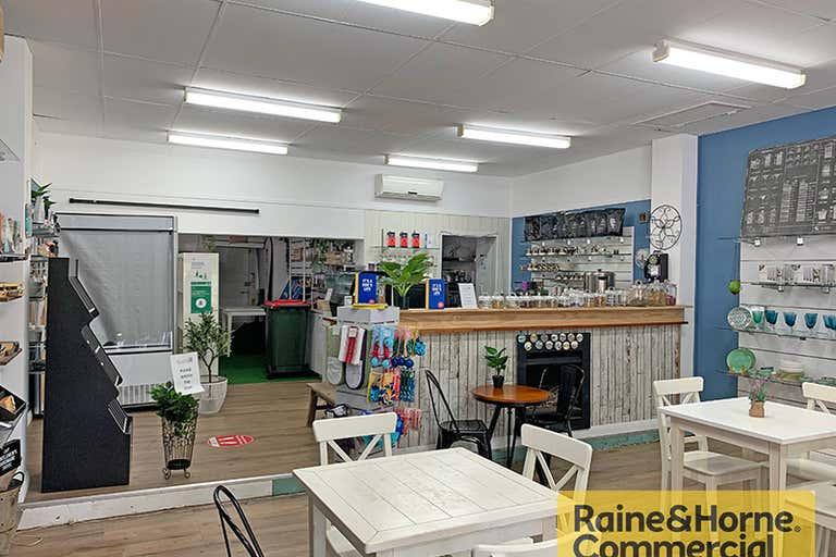 37 Brighton Road Sandgate QLD 4017 - Image 1