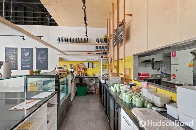 Shops 10/436 Burke Road Camberwell VIC 3124 - Image 3