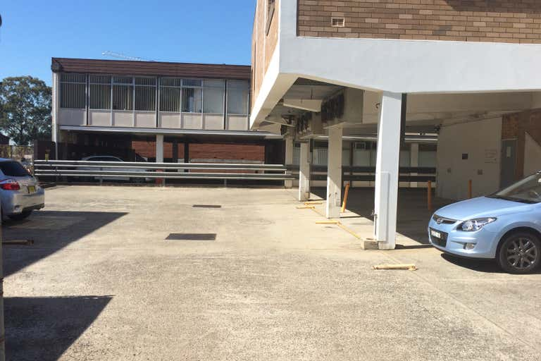 40 Restwell Street Bankstown NSW 2200 - Image 2