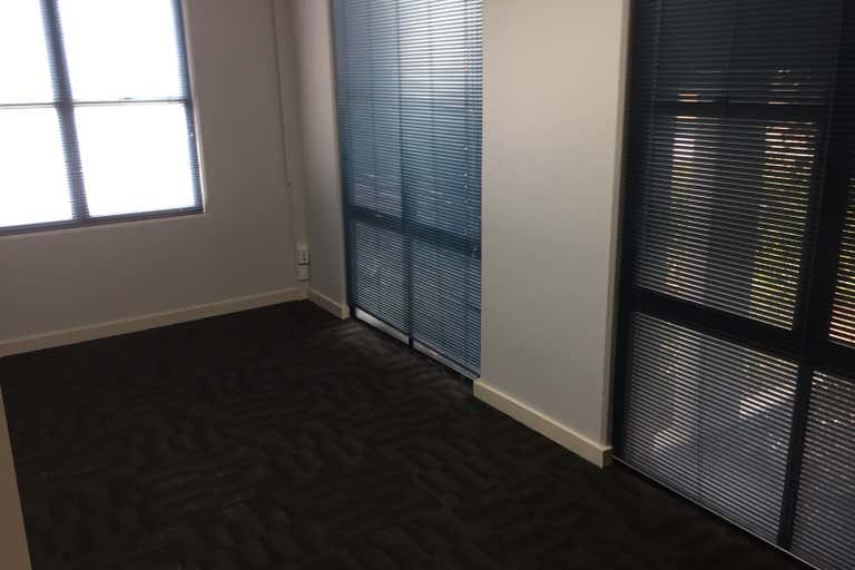 Suite 11 & 12, 219 Canning Highway South Perth WA 6151 - Image 4