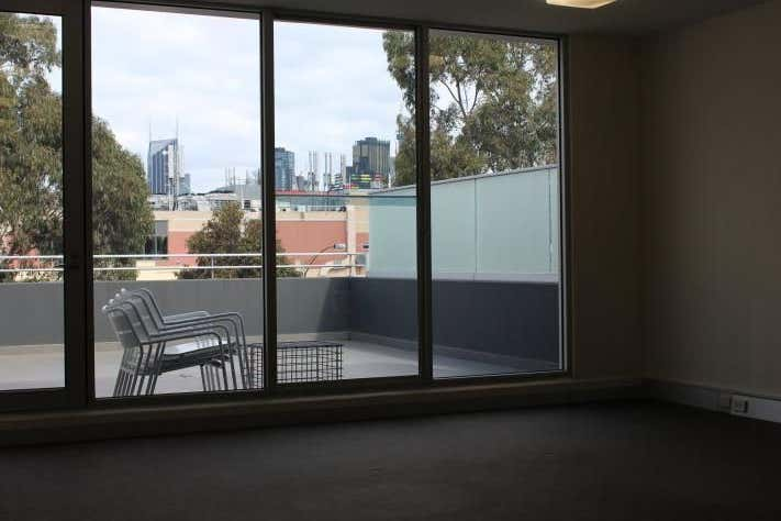 Suite 3.1, 170 Elgin Street Carlton VIC 3053 - Image 3