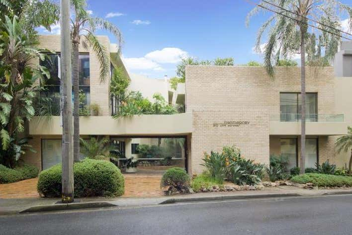 5/20-22 Cliff Street Milsons Point NSW 2061 - Image 2