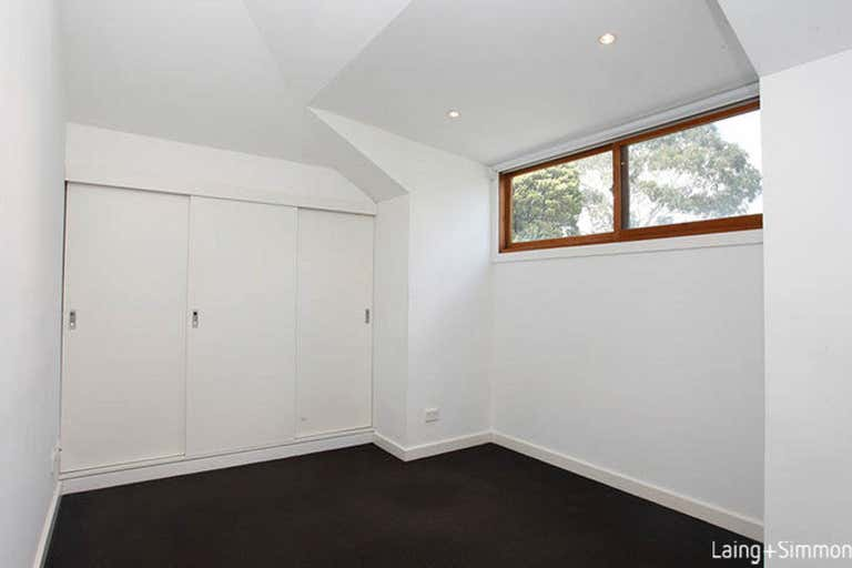 3C  Trott Street Parramatta NSW 2150 - Image 4