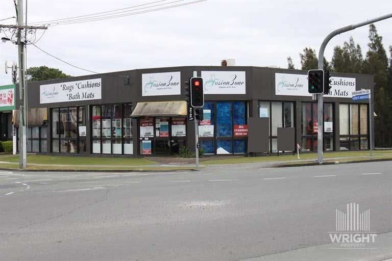 Bundall QLD 4217 - Image 1