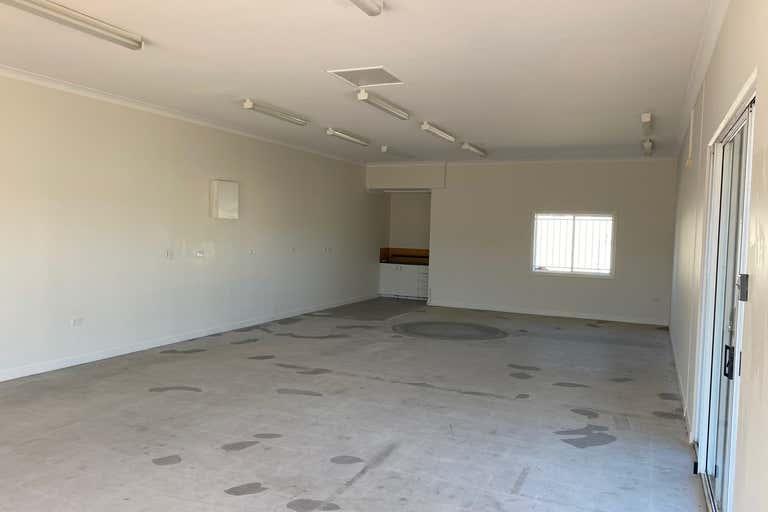 Unit 4, 5-7 Gordon Street Cleveland QLD 4163 - Image 3