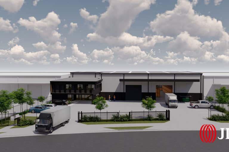 24 Robertson Street Brendale QLD 4500 - Image 1