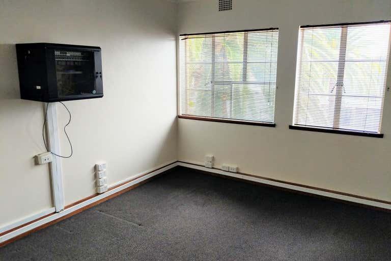 1st Floor/ 12A Bourke Street Tamworth NSW 2340 - Image 4